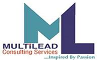 Multilead